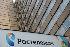 Топ-менеджер оставил себе 29,8 миллиона рублей