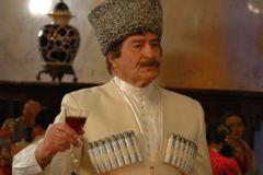 Жена Владимира Зельдина рассказала о его состоянии здоровья