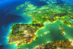 Заменой «Ока» станет Единая Космическая Система «Тундра», но ее выход запланирован на июнь 2015 г.