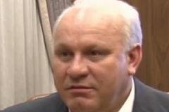Виктор Зимин занимает пост Председателя Правительства Республики Хакасия с января 2009 года