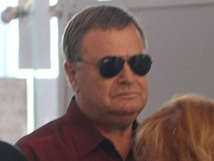 Отец Жанны Фриске Владимир