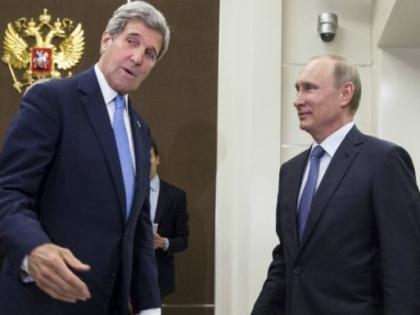 Украина уже находится всостоянии войны— Яценюк