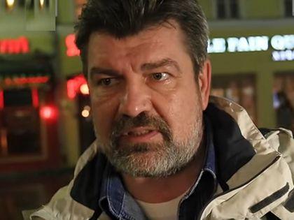 Валерий Войтко