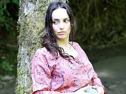 Юлия зимина плей бой фото 10-568
