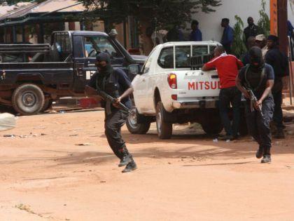 Новая атака боевиков в Мали: жертвами стали миротворцы ООН