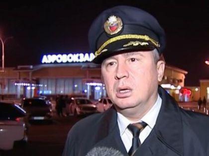 Литвинов Андрей