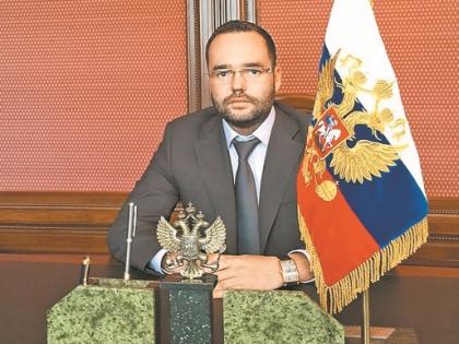 Александр Шереметьев