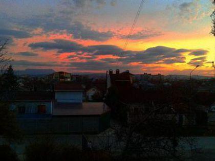 """Текст дня: """"Ответ возбудившимся по поводу соцопроса в Крыму"""""""
