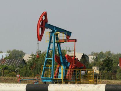 Цены на нефть упали ниже $29 за баррель впервые за 12 лет