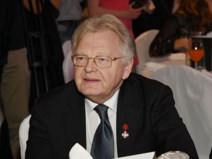 Юрий Антонов попал в больницу после трапезы в ресторане