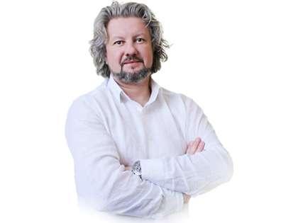 Константин Онищенко