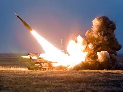 Сегодня часть войск ПВО входит в состав Сухопутных войск, остальная часть принадлежит к Военно-воздушным силам