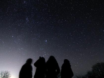 В 2015 году можно будет наблюдать несколько космических явлений