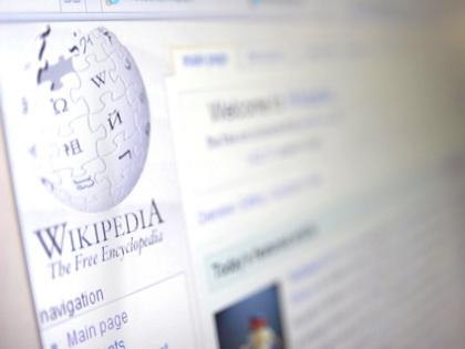 """Бисеров считает, что запрет """"Википедии"""" будет способствовать получению заслуженной оценки на экзамене"""