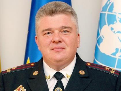 Руководителя Госслужбы Украины Бочковского подозревают в отмывании государственных средств