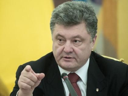 """В ходе децентрализации власти """"суть формы правления не изменится"""""""