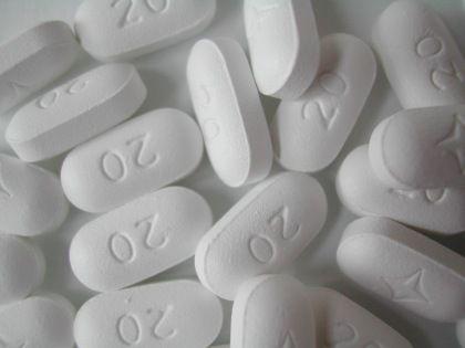В США исследуется эффективность нового лекарства от рака поджелудочной железы