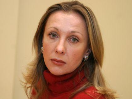 Алена Яковлева (Alena Yakovleva), Участница: фото