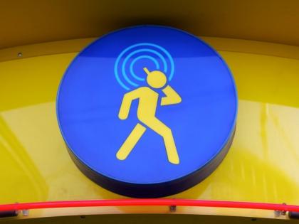 В ЮЗАО столицы ограбили салон сотовой связи