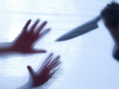 Массовое убийство в Нижнем Новгороде потрясло всю страну