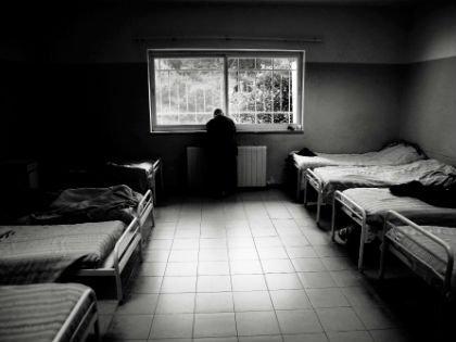 По мнению реформаторов, всех психиатров из системы ПНИ вообще необходимо изгнать