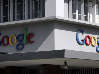 Зарубежные интернет-компании разместят сервера в РФ