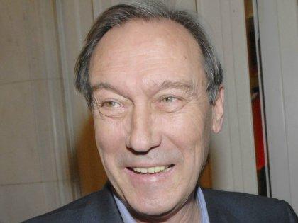 Олег Янковский