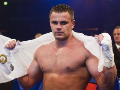 Обстоятельства падения Бойцова в метро разъяснили
