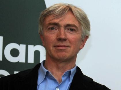 Джон Маллэн
