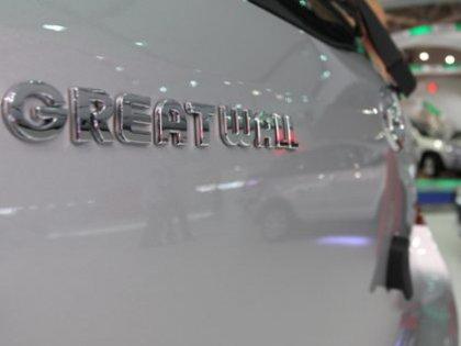Губернатор Тульской области Алексей Дюмин отметил, что продажи китайских автомобилей российской сборки будут осуществляться не только на автомобильном рынке России, но и за рубежом
