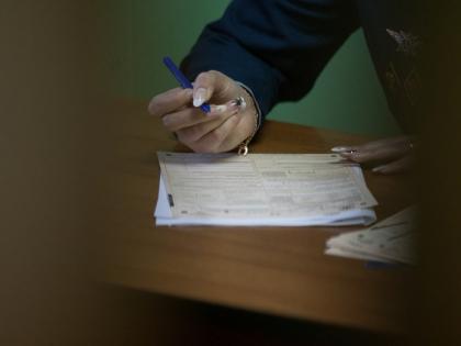 У задержанных по делу о пропаже Якжиной нашли документы на продажу ее квартиры