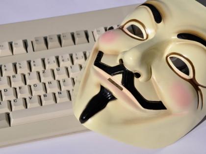 Роскомнадзор: закона онаказании пользователей пиратского контента небудет