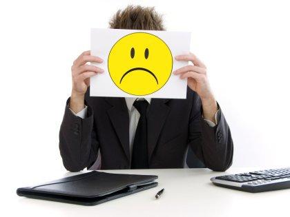 Резкие перепады настроения негативно влияют на качество жизни и даже могут говорить о скрытых болезнях