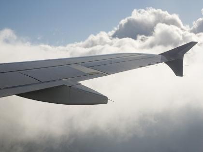 Требования к возрасту эксплуатируемых самолетов могут ужесточиться