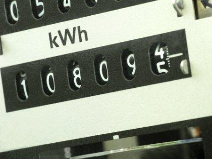 Сильнее всего подорожает электроэнергия: рост этого тарифа составит 5%