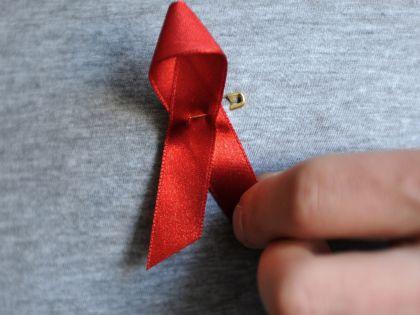 В России до 5% мужчин 25–35 лет инфицированы ВИЧ