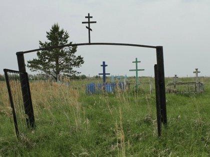 Заброшенные могилы могут расчистить для новых