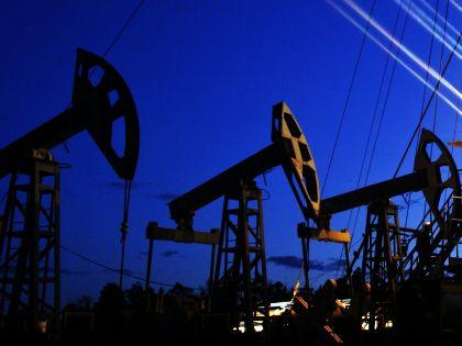 Какими будут цены на нефть в 2017