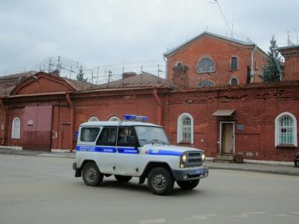 За помощь в поимке преступника подросток из Владивостока получит денежное вознаграждение
