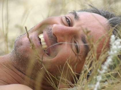 От тримминга бороды до красной одежды: самые полезные привычки для мужского здоровья