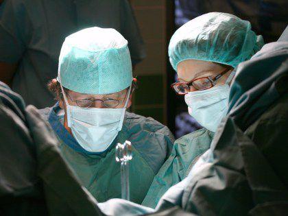 Эксперты рассказали, что должен успеть сделать пациент еще до операции, чтобы быстрее поправиться после нее