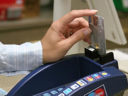 Платежной системе GTPay не страшны санкции