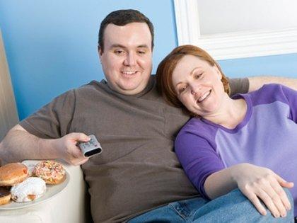 От органических продуктов до торговых скидок – названы малоизвестные причины прибавки веса
