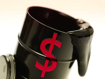 Цены на нефть по-прежнему колеблются в районе $50 за баррель