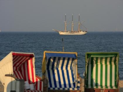 Во время летнего сезона покупка тура может оказаться дешевле самостоятельного путешествия