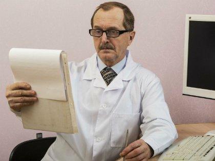 Особое место занимают опухоли органов ЖКТ: такой рак обнаруживается поздно и лечится плохо