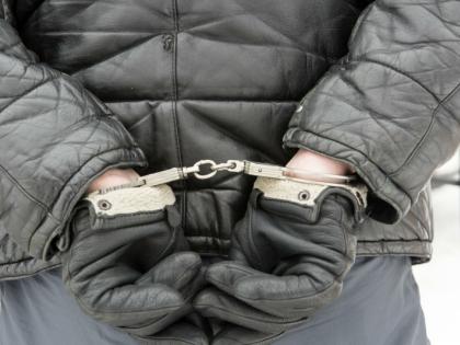 Эстонский шпион осужден в Пскове