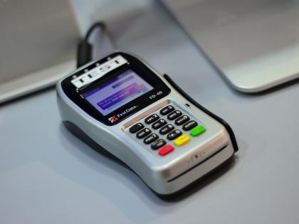 Visa и MasterCard оказались недоступны из-за санкций