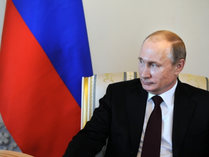 Путин не считает нужным отменять накопительную часть пенсий