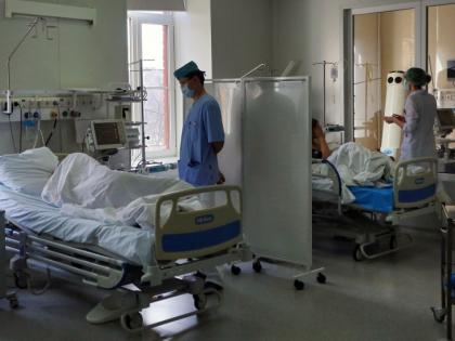 30 детей отравились в Челябинской области